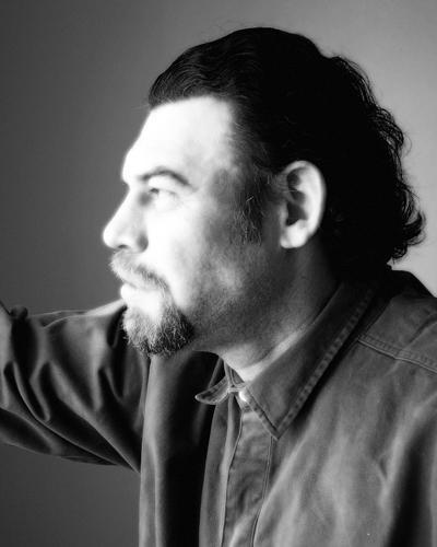 İlyas Mirzayev