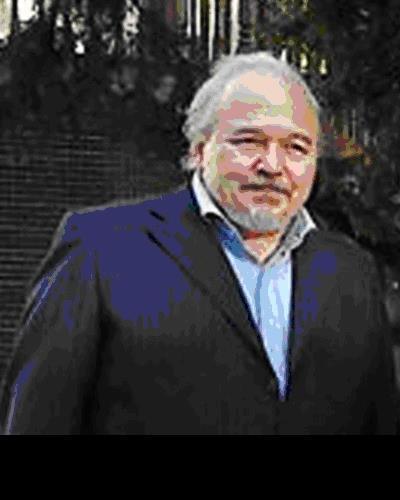 Mazhar Toğrul