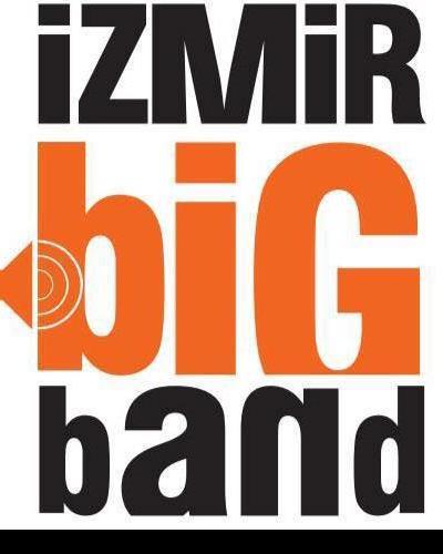 İzmir Big Band