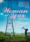 yeniden-sinematek-2019-mayis-woman-at-war