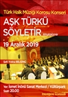 ask-turku-soyletir