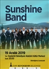 sunshine-band