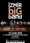 izmir-big-band