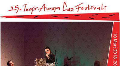 Ozana Barabancea & Band