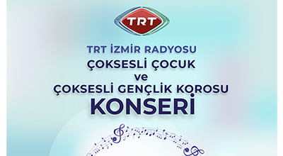 TRT İzmir Radyosu
