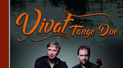 Vivat Tango Duo
