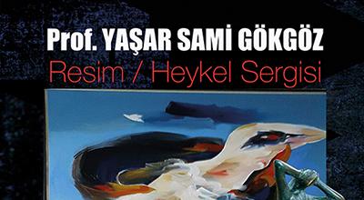 Yaşar Sami Gökgöz